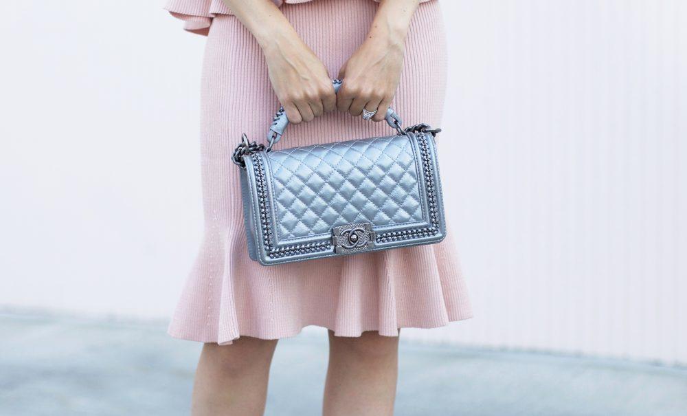 Dream Bag