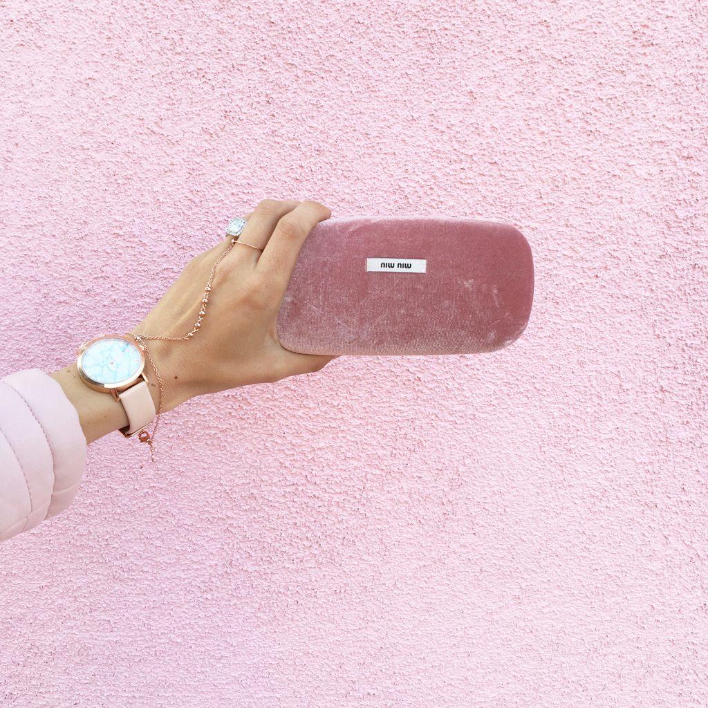 pink_lp_2