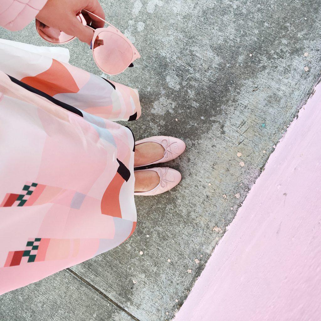 pink_lp_3