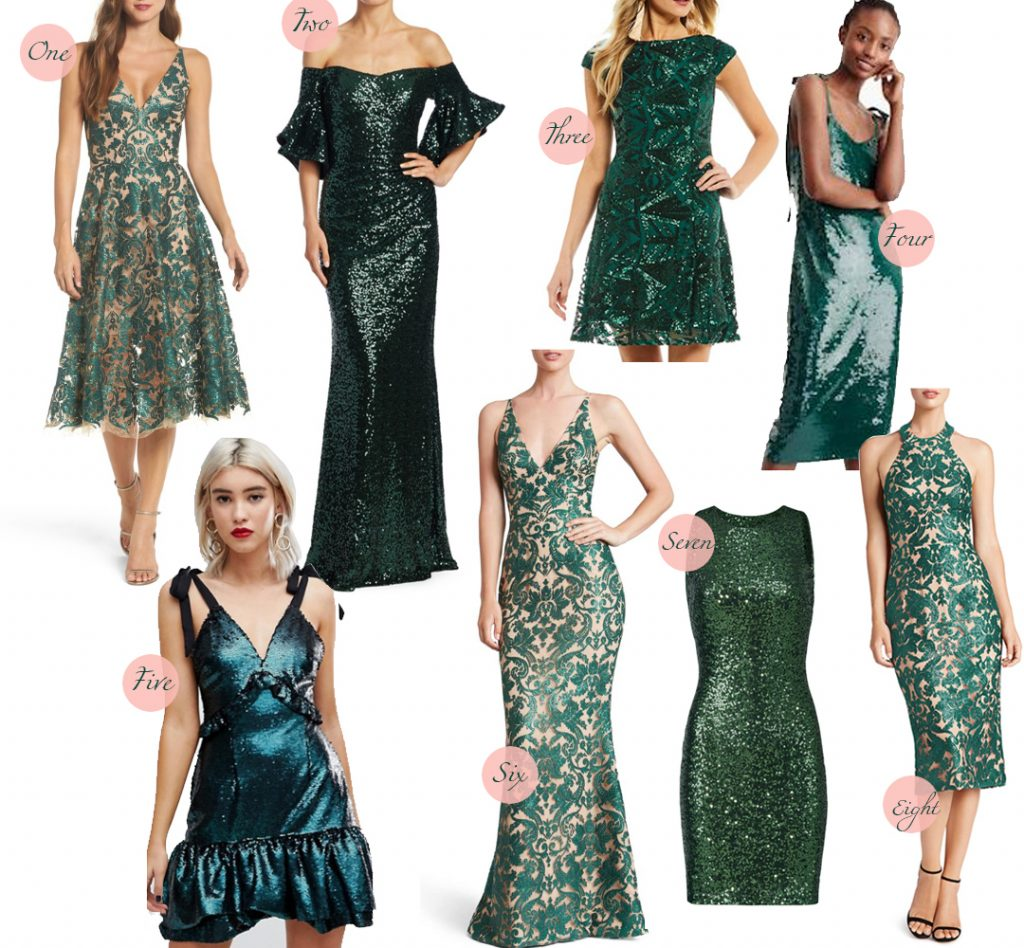 holiday dress guide bringing you the trends you need this holiday season