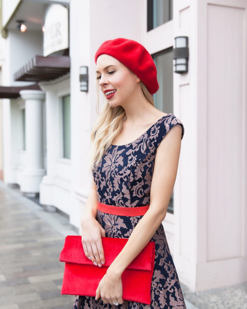 Review Australia_Valentine's Day