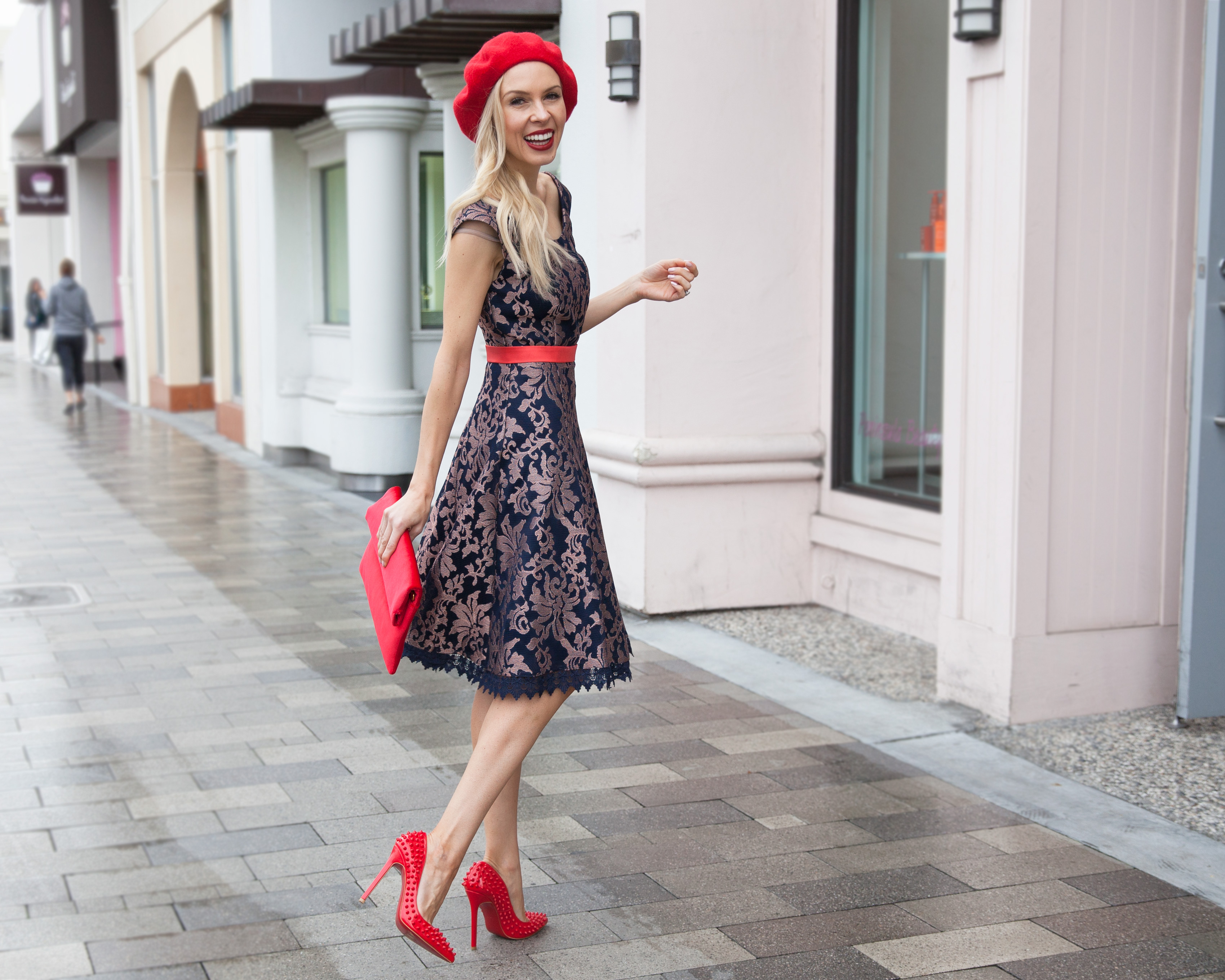 review australia dress valentines day style lombard