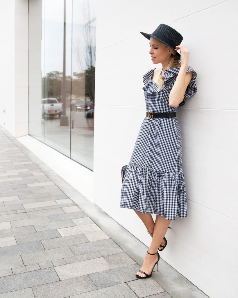 gingham favorites wayf and more