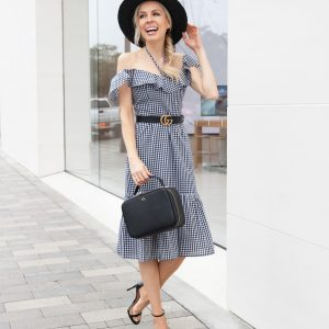 Gingham Favorites