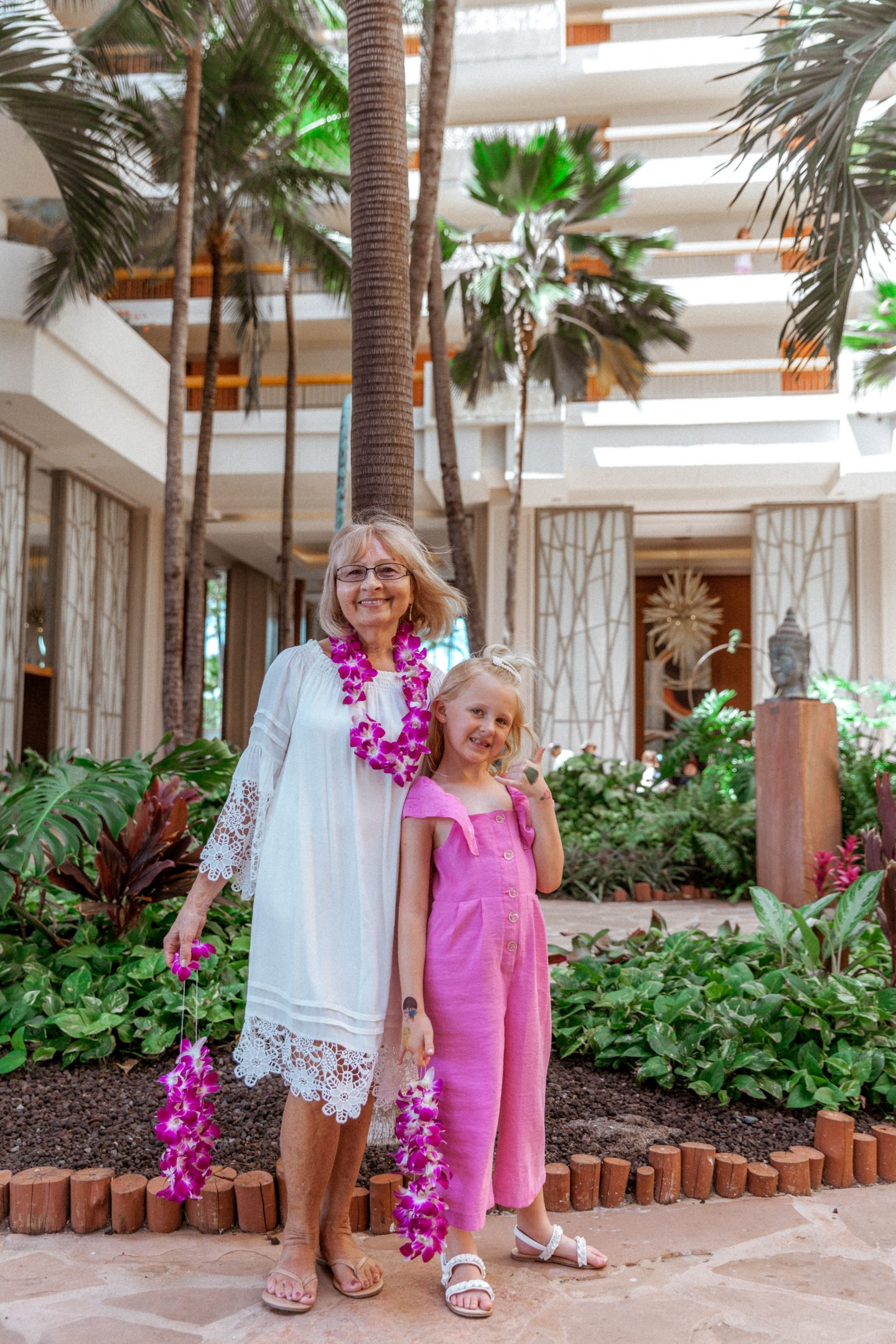 Maui Travel Guide featured by top US fashion and travel blog, Lombard and Fifth