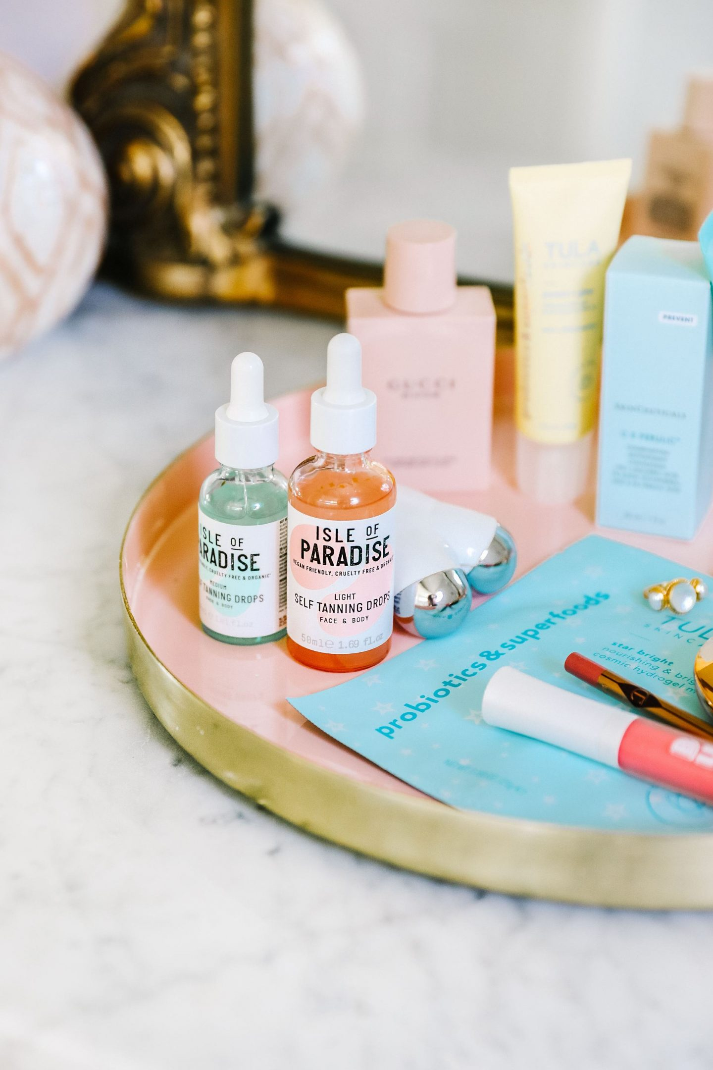 Sephora sale favorites, beauty items I use every day, featured by top San Francisco fashion blogger Lombard and Fifth.