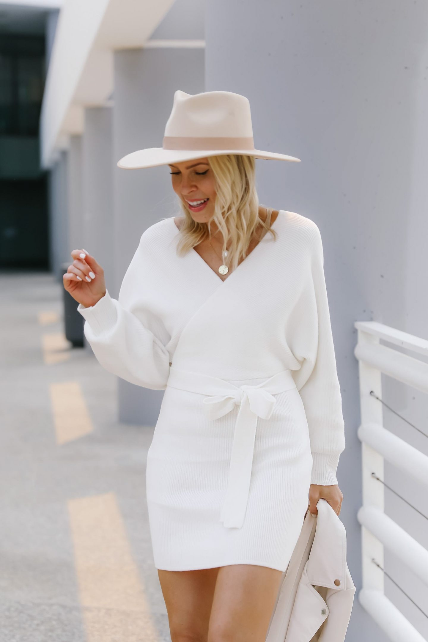 10 best dresses you need for fall 2020, featured by San Francisco style blogger Lombard and Fifth.